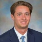 Carson Lortz's profile photo
